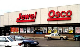Who's Hiring, Who's Firing: Jewel-Osco cutting corporate jobs in Chicago
